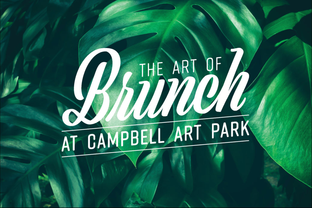 2019Art Of Brunch_webimage