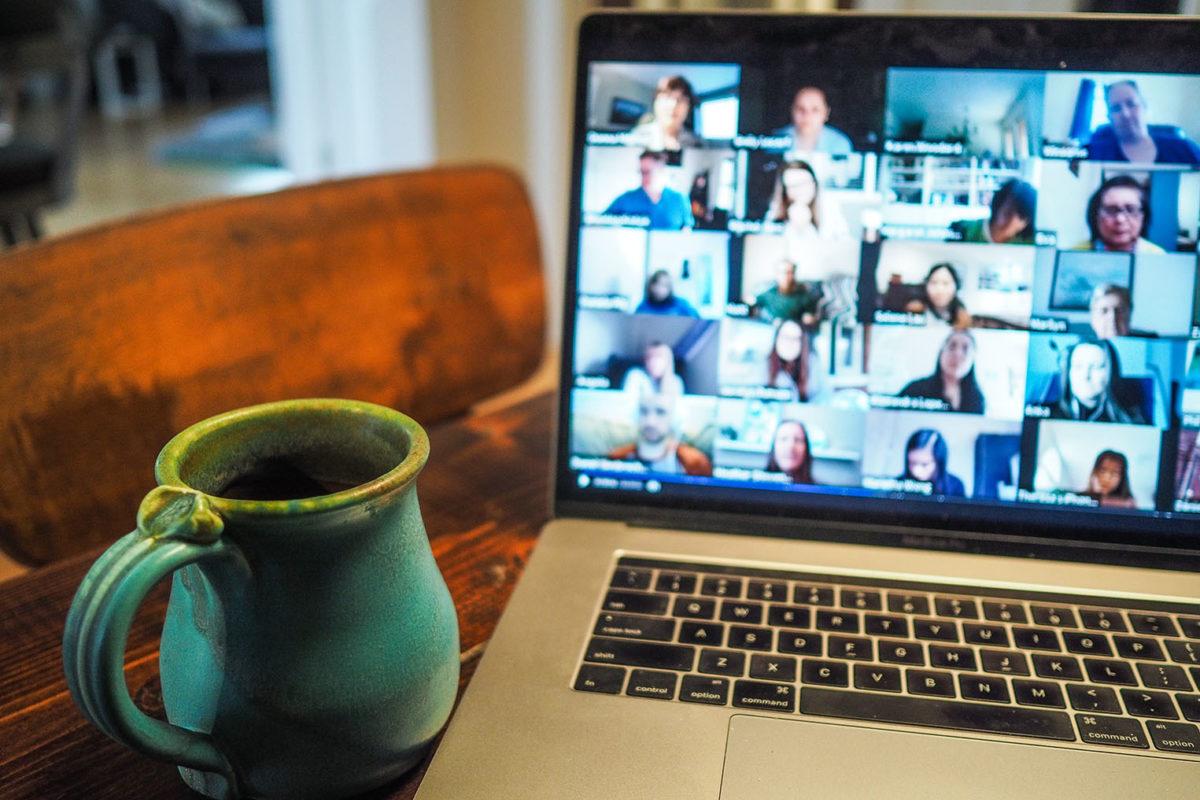 Online Courses web res