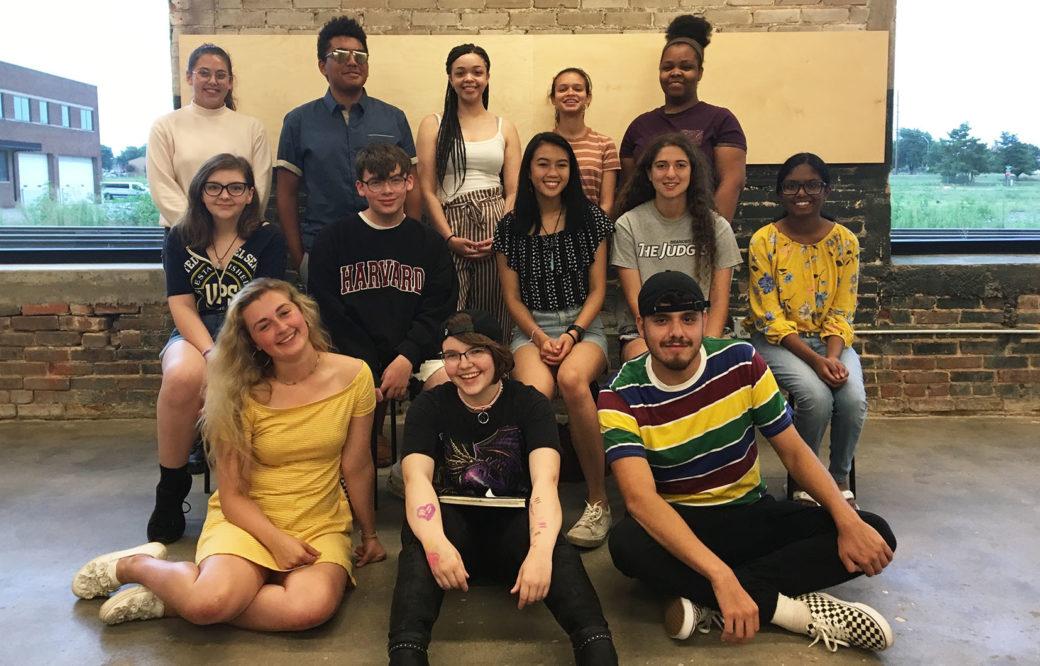 Teen Arts Council web res