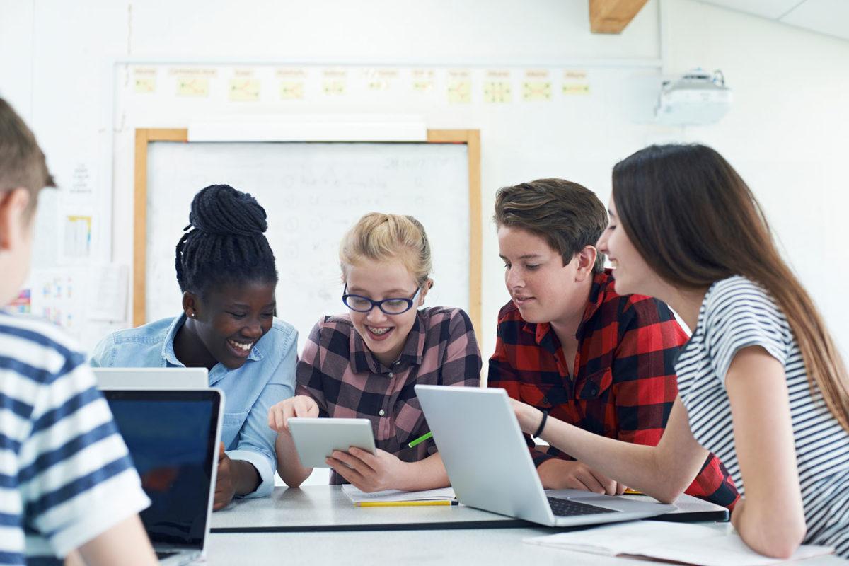 Teen Classes web res