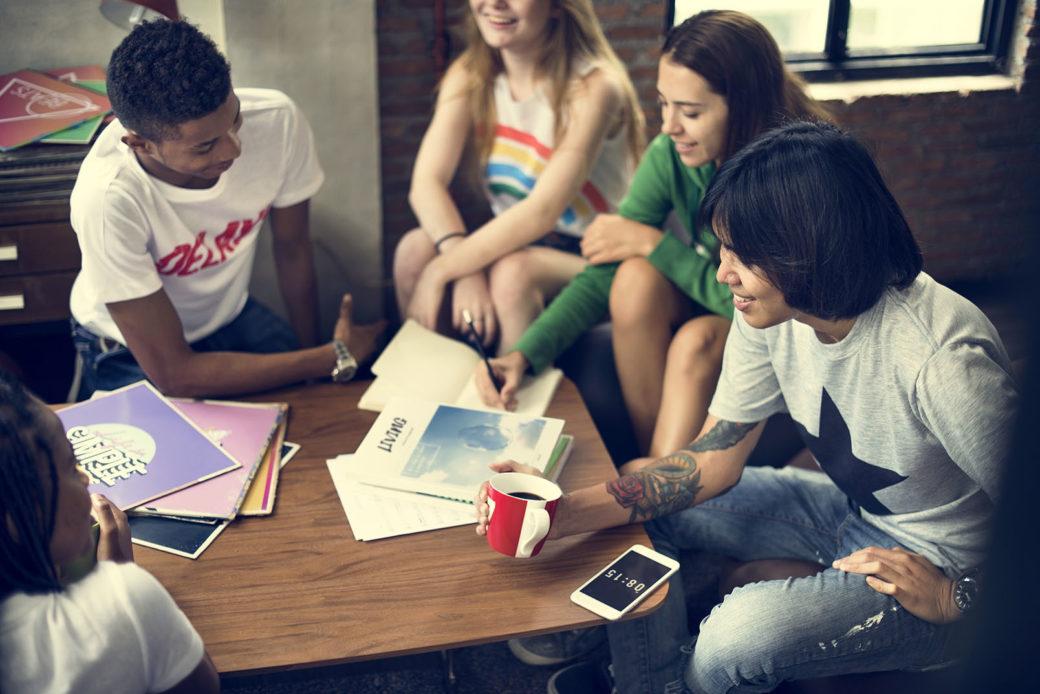 Teens web res