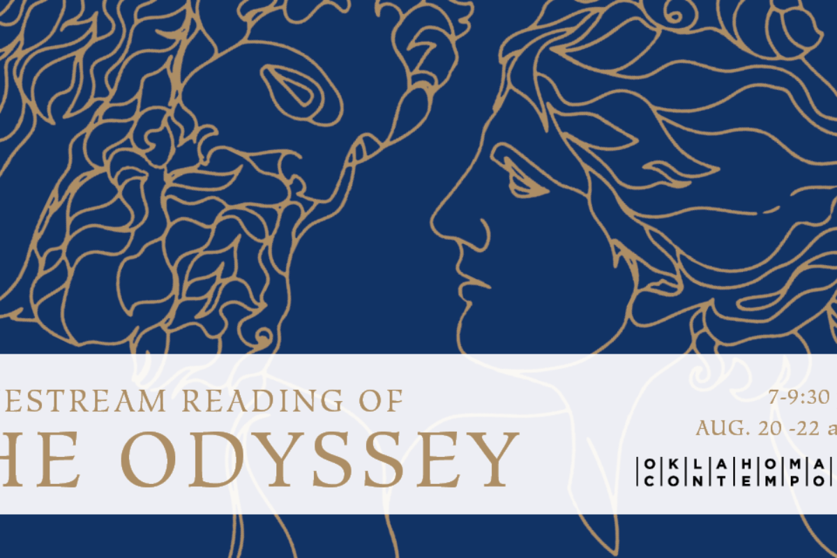 Odyssey social