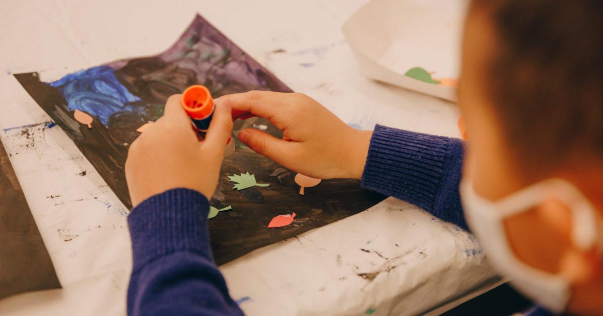 Chiyoko Myose Sojourning Installation 5 web res