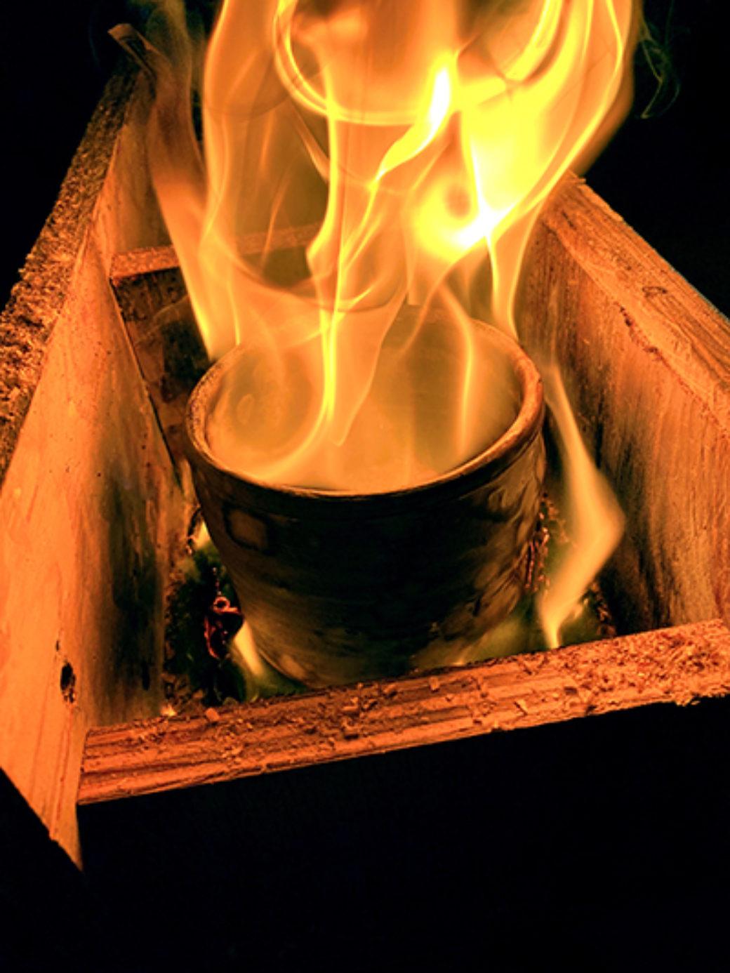 Burningbowl