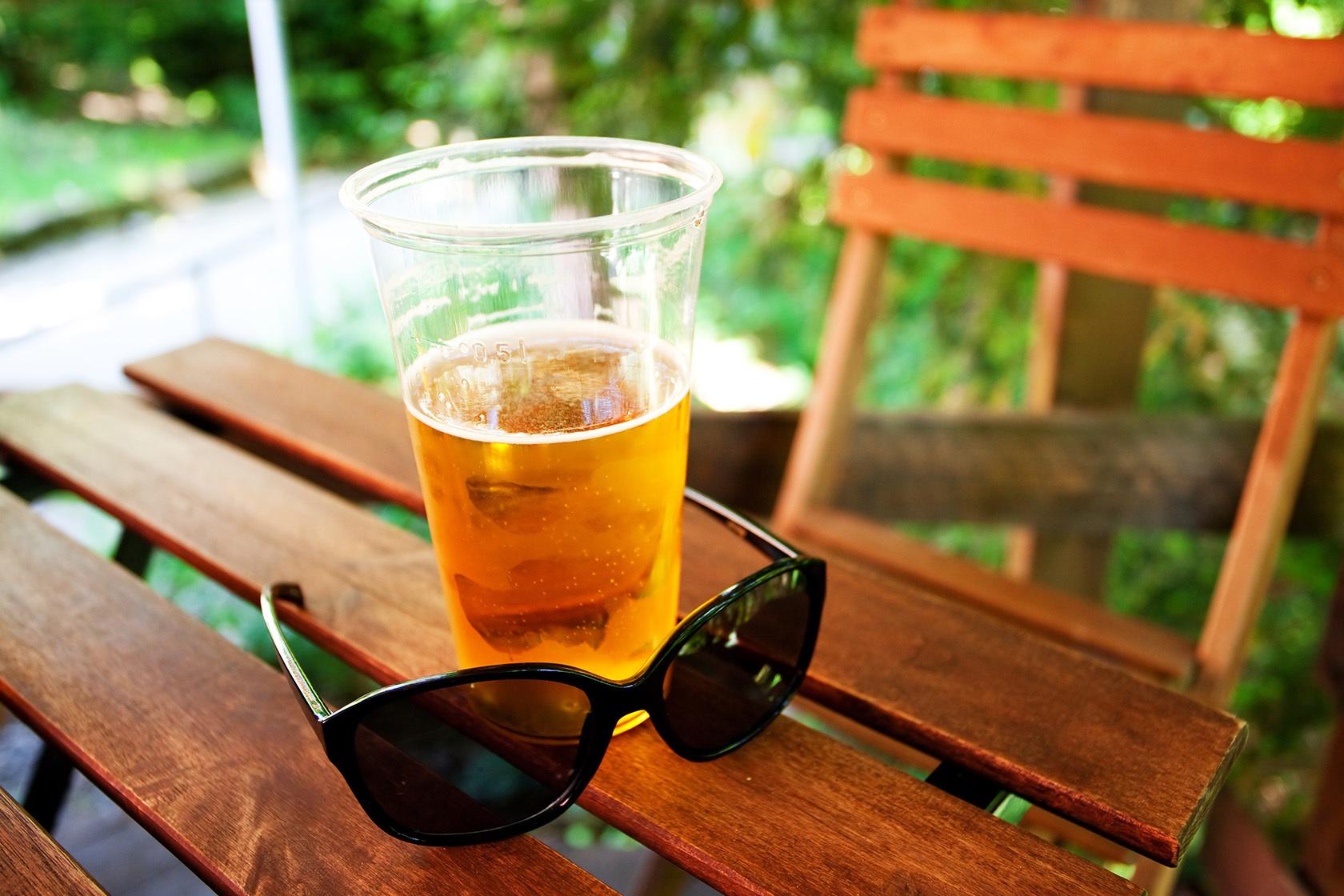 Beer sunglasses web