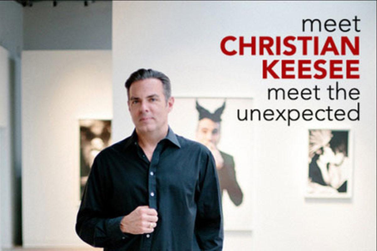 2015-Press-Image_Christies-Fine-Art-Storage_C-Keesee