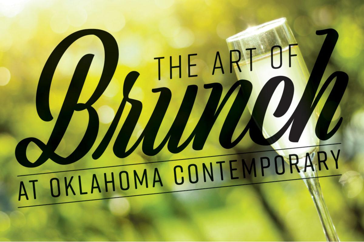 Art of Brunch header image