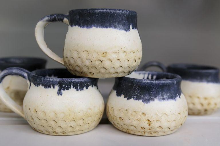 Ceramics Sale 2