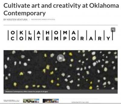 Cultivate Art