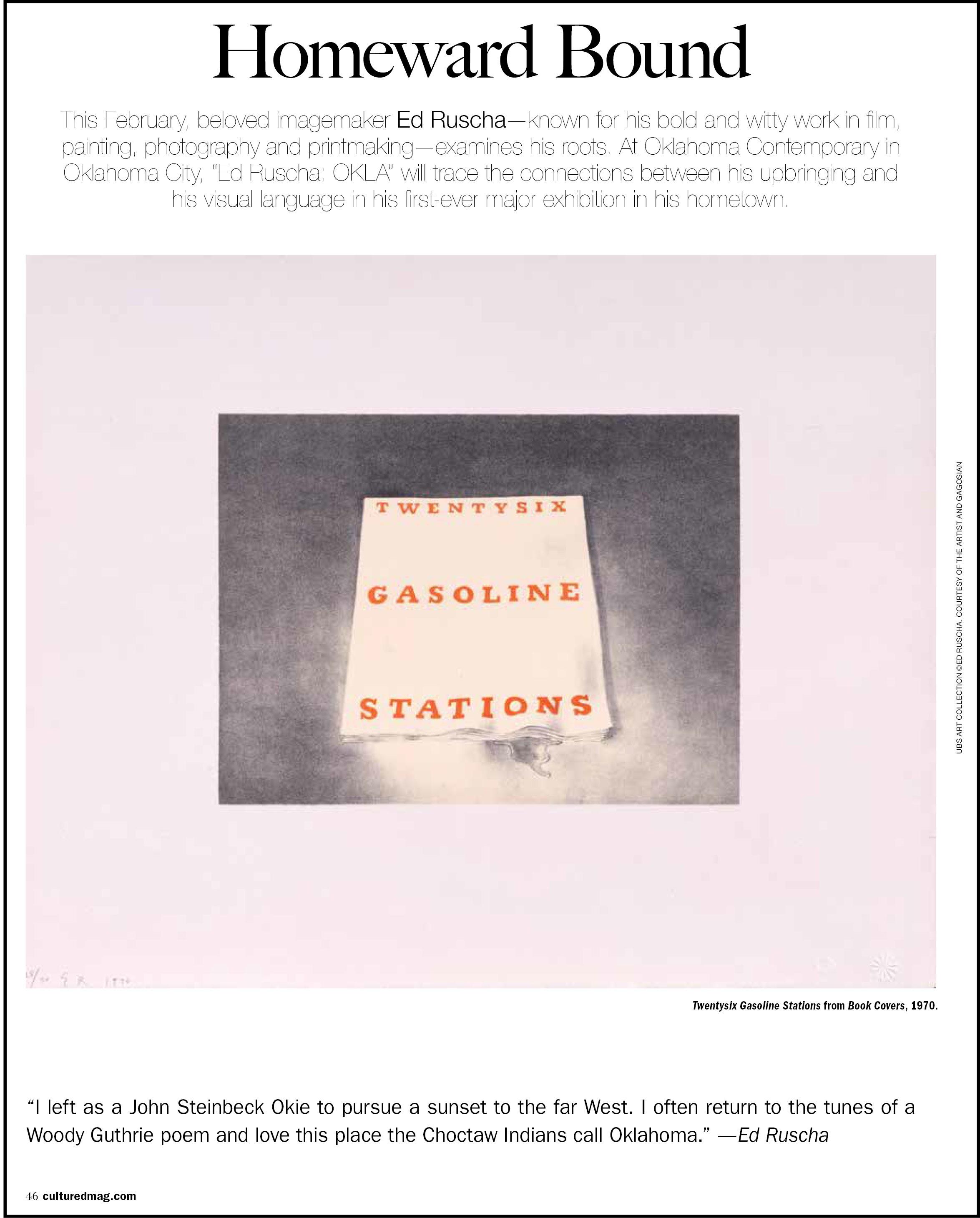 Cultured Mag Winter 2020 46 2