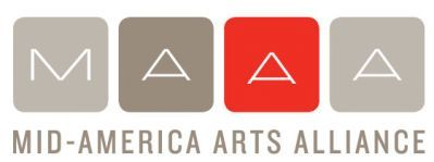 Mid Am Arts Alliance