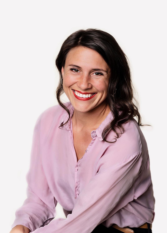 Kate Nickel web res