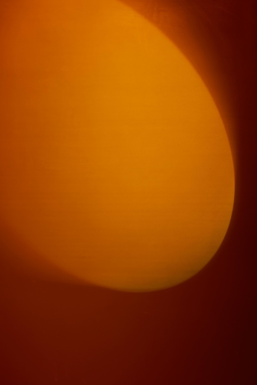 James Turrell, Untitled (1NSA)