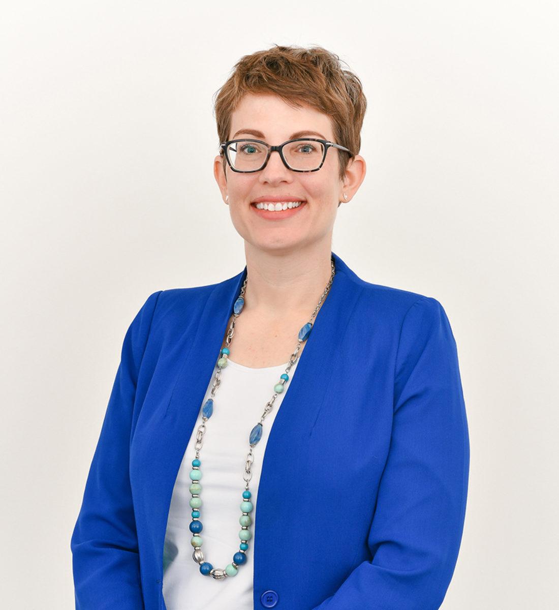 Tara Heitz